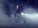 Die Neue BMW S1000RR - Your Mission To Ride