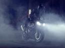 Die Neue BMW S1000RR - Your Mission To Ride