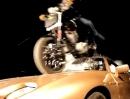 Die Rache der Motorradfahrer von ICON: Risky Business - Geil gemacht!