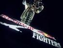 Die Red Bull X-Fighters World Tour - Der Rückblick - Geile Aufnahmen