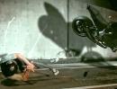 Unfallverhütung: Die richtige Motorrad Bekleidung schützt - mit Mick Doohan