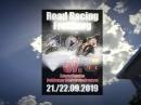 Die Ruhe vor dem Sturm! - Frohburger ADAC Dreieckrennen, 21.-  22. 09 2019