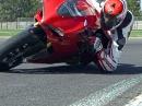 Ducati 1299 Panigale - Die Spitze der Performance - GEIL