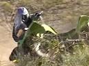 """Die """"andere Seite"""" der Dakar 2010 - Pannen, Anstrengung und Materialschlacht"""