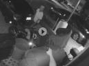 Wirksamer 'Diebstahlschutz':  Fass mein Motorrad nicht an!