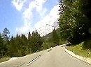 Dientener Sattel - Salzburger Land