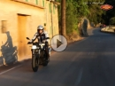 Do you love motorcycling?