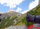 Dolomiten 100 Pässe Trip - Super Schnitt, Super Mucke - Perfekt!