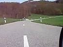 Dornach Gempen Hochwald Dornach (Schweiz)