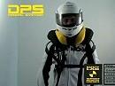 DPS - Airbag System - Aufblasbarer Nackenschutz