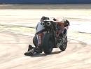 DRC SMR Hockenheimring 2012 - Das Magazin von Bike Promotion