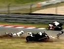 DRC SMR Oschersleben 2012 - Bike Promotion Teaser