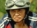 Keep the Spirit 'Dream Rangers' Lebe Deinen Traum - Super emotionales Motorradvideo - Anschauen!
