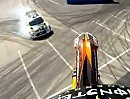 Drift vs. Freestyle - Ken Block vs. Blake Willams - HAMMER Aufnahmen GoPro HD