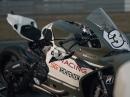 DSB Racing – Ducati Panigale 899 Bikeporn