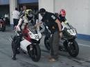 DSB Racing - So sieht ein Race Event mit uns aus