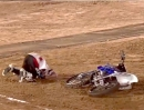 Dubai Red Bull X-Fighters 2013 - Extrem abartig die Jungs