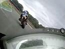 Ducati 1098S 14.07.09 Oschersleben