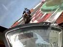 Ducati 1098S Spa Francorchamps mit BikersDays am 23.05.09