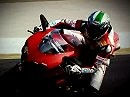 Ducati 1198 2009 Promo Film - Geil gemacht !