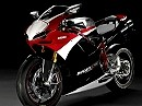 Ducati 1198R / 1198S Corse Special Edition