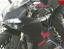 Ducati 1199 Panigale Sound auf dem Prüfstand