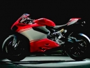 Ducati 1199 Panigale Superleggera - Beauty Video