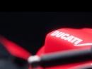 Ducati 1199 Superleggera the power of lightness Offizieller Trailer