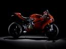 Ducati 1299 Panigale 205PS stärkster Zweizylinder aller Zeiten