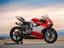 Ducati 1408 ?! - Hot