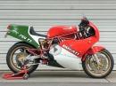 DUCATI 750 F1, Bj.: 1987 - BikePorn