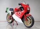 DUCATI 750F1, Bj.: 1985 - BikePorn