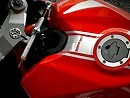 Ducati 848 Evo / Ducati 1198SP - sehr feines emotionales Video