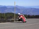 Ducati 899 Panigale vs Ducati 1199 Panigale R Roadtest via MCN