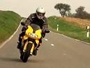 Ducati 900 I. E. Super Sport / Sony HRX MC50E