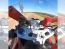 Ducati auf Speed: Kann man mal machen, aber ...