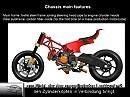 Ducati Desmosedici D16 RR - Episode 2 - Teil 1