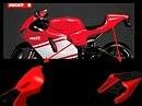 Ducati Desmosedici D16 RR - Episode 3 Teil 1