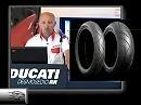 Ducati Desmosedici D16 RR - Episode 4 Teil 1