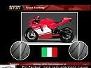 Ducati Desmosedici D16 RR - Episode 4 Teil 2