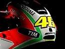 Ducati Desmosedici GP12 MotoGP 2012 Presentazione emozionale - Hammer