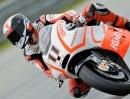 Ducati Desmosedici GP13 Ben Spies SC-Projekt Soundcheck