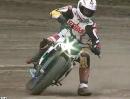 Ducati Desmosedici Street Tracker Roland Sands - übles, schmutziges Werkzeug
