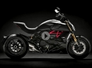 "Ducati Diavel 1260 2019 - Design Video ""So Good To Be Bad"""