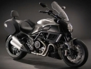 Ducati Diavel Strada The power keeps on flowing