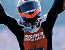 Ducati - die Geschichte