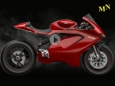 Ducati Elettrico!? Guy Martin gewinnt Tandragee 100, John McGuinness bei der NW200 von Motorrad Nachrichten