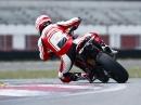 Ducati Hypermotard SP - Hyper Adrenaline in neuem Design