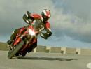 Ducati Hyperstrada: Leistung und Vielseitigkeit