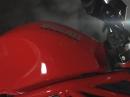 Ducati Monster 821 - Modellvorstellung Ducati